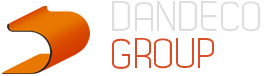 DandecoGroup